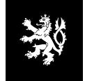 Daňový poradce Praha